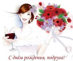 images_(1).jpg