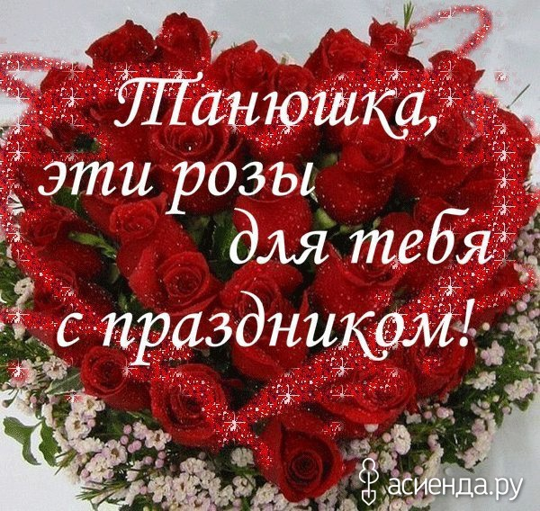 551411_17508.jpg