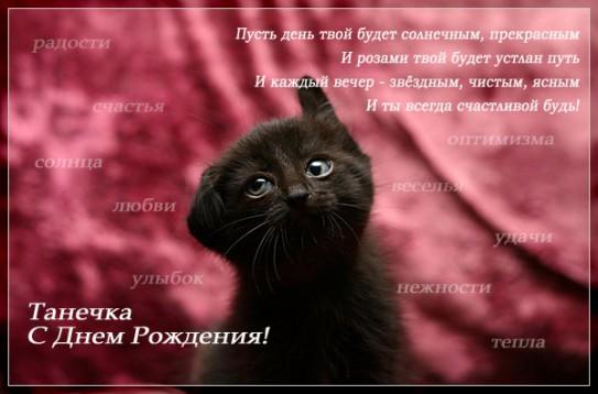 otkrytka_na_den_rozhdeniе_tane-543x358.jpg