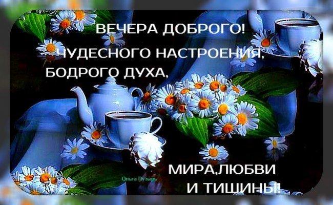 1535737264_0043-stkmzdmsu8k.jpg
