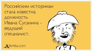 images_(5).jpg