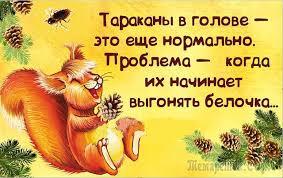 Без_названия_(13).jpg