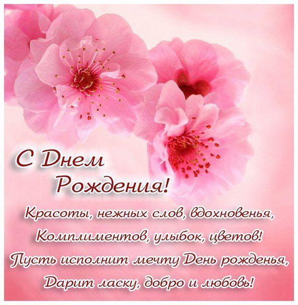 65c6b4f85e6c7673b67da07d6d4419e3--birthday-wishes-happy-birthday.jpg