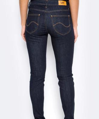джинсы.PNG