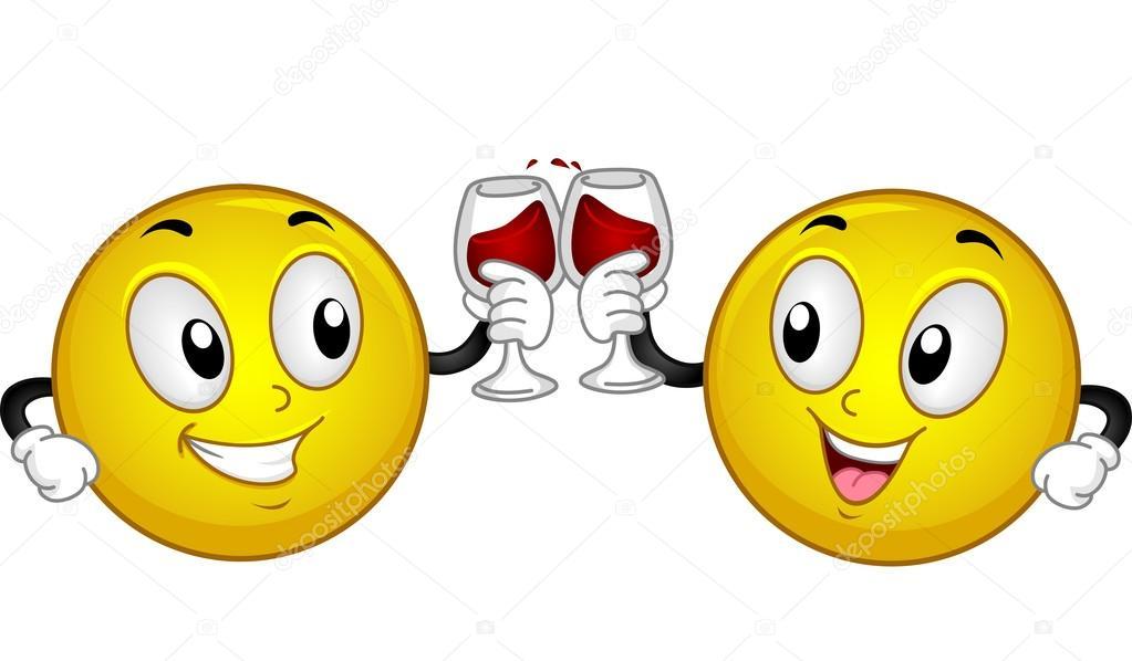 depositphotos_94050814-stock-photo-smileys-making-wine-toast.jpg