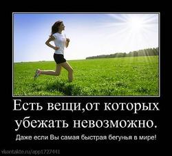 370335_12021-250x0.jpg