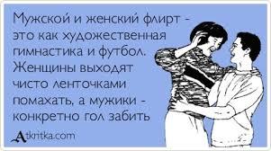 Без_названия_(1).jpg