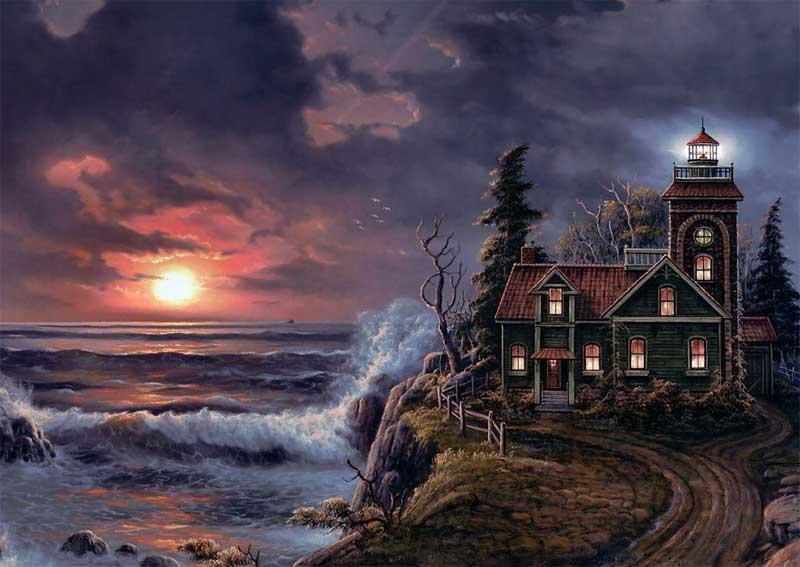 1920x1200-px-artwork-barnes-houses-jesse-lightning-sunset-1583403.jpg