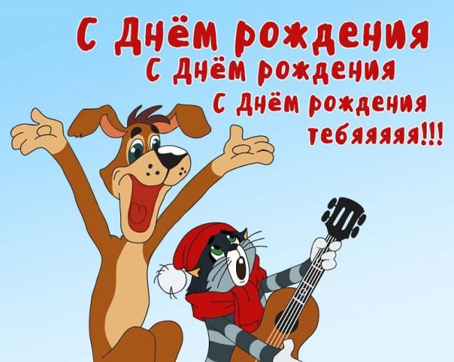 1568980198_7.jpg