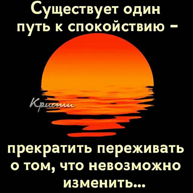 101566099_909822179499885_7260452681276194816_n.jpg