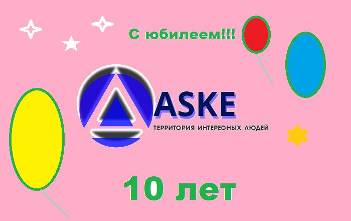 logoza.ru_.png