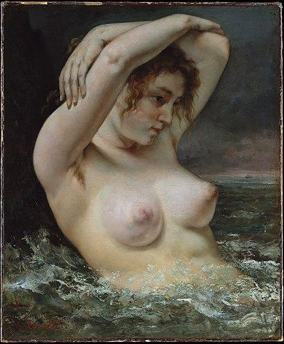 411px-The_Woman_in_the_Waves_MET_DT887.jpg