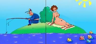рыбалка_мужчины_и_женщины.JPG