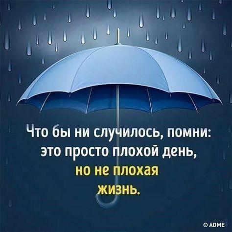 день_не_жизнь.jpg