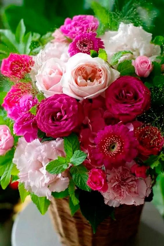 цветыы.jpg