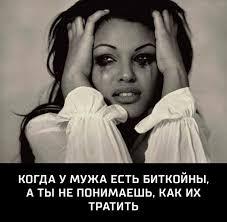images_(2).jpeg