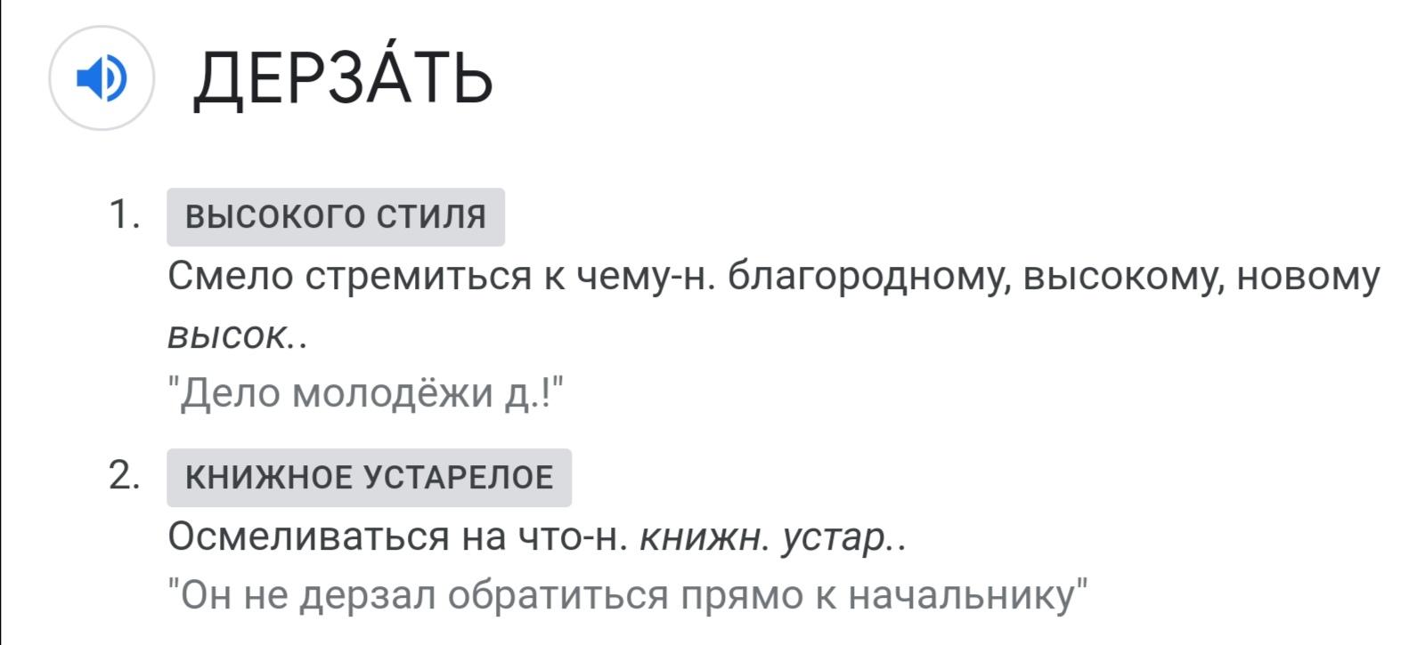 Screenshot_20210504_210905.jpg