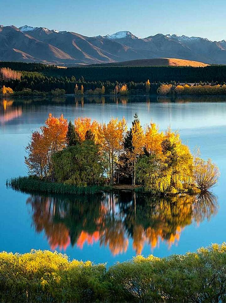 озеро_осень.jpg