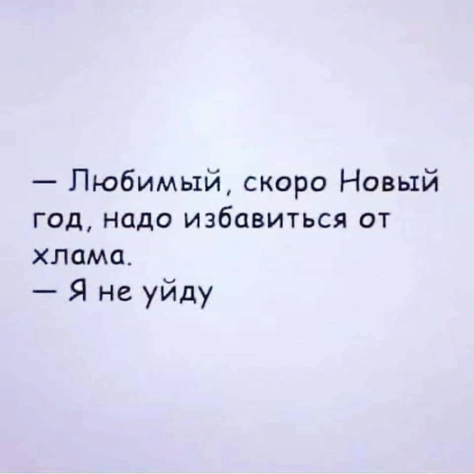 78543014_131549031615797_5314173274542833664_n.jpg