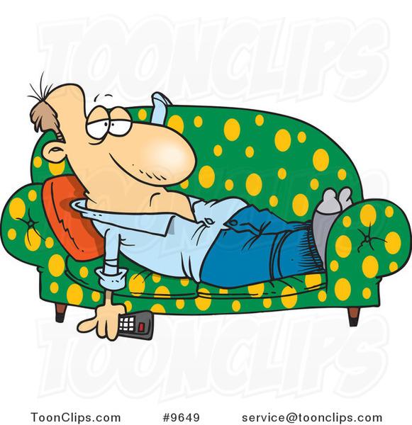 cartoon-lazy-guy-watching-tv-on-a-sofa-by-toonaday-9649.jpg