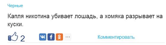 хом.png