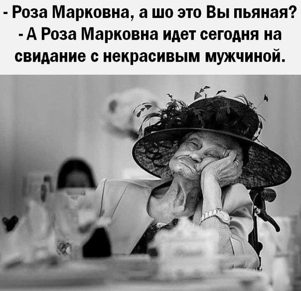 -Y4dqPru0cc.jpg
