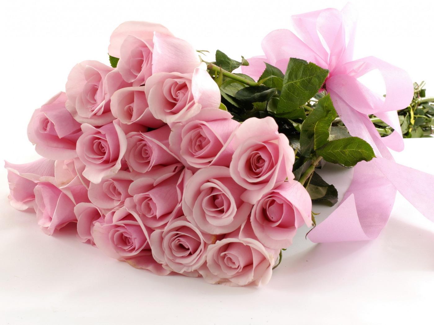cvety-rozy-lenta.jpg