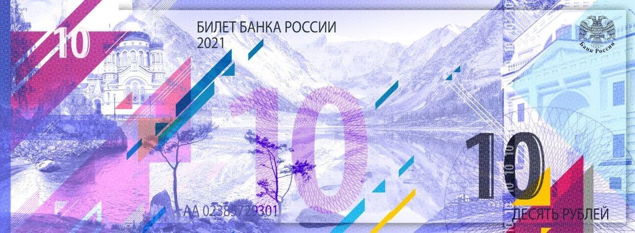 1071177_big.jpg