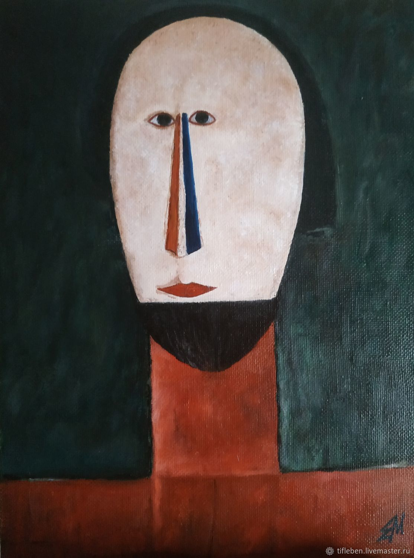 a6f4f591d733d232455a85b0943g--kartiny-i-panno-kartina-maslom-kazimir-malevich-portret-golov.jpg
