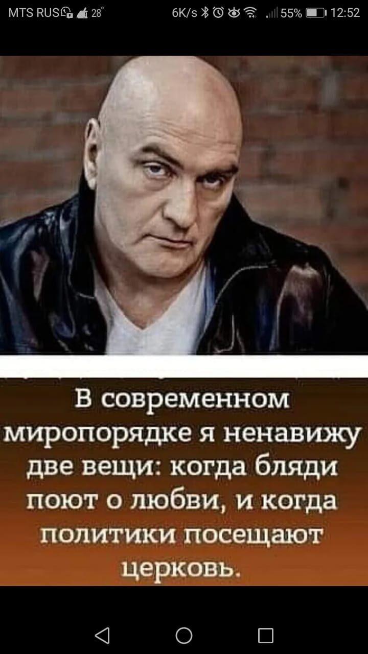 IMG_20210926_090142.jpg